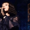 Madame X está de volta? Madonna interdita trechos da Times Square para gravação misteriosa