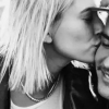 Justin Bieber e Hailey Baldwin vão realizar festa de casamento em fevereiro, diz site