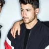 Jonas Brothers não desbancam Lewis Capaldi e ficam em segundo na parada britânica de álbuns