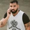 """Streaming: Novo álbum de Drake supera a primeira semana do """"Donda"""" em apenas 3 dias"""