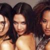 """Estreia das Spice Girls sairá em formato deluxe. Ouça """"Say You'll Be There"""" em versão diferente"""