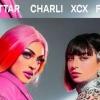 """""""Flash Pose"""": Confira capa, teaser e detalhes do novo single de Pabllo Vittar com Charli XCX"""