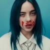 """De olho no #1, Billie Eilish lança vídeo vertical para a música """"Bad Guy"""""""