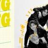 """Com """"Bang Bang Con The Live"""", o BTS quebra recorde de público pagante de show virtual"""