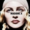 """Madonna anuncia clipe para """"Batuka"""""""