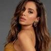 Anitta revela que será uma das atrações do Réveillon de Nova York
