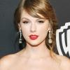 Misteriosa, Taylor Swift inicia contagem regressiva e coloca fãs em alerta