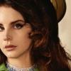 Lana Del Rey fala sobre novo álbum e filmar com Jared Leto