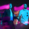 "Coldplay lança novo álbum, ""Music Of The Spheres"""