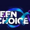 Teen Choice Awards 2019: confira a primeira leva de indicados!