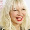 """Sia lança """"Original"""", música que gravou para a trilha de """"Dolittle"""""""