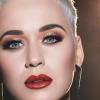 """Katy Perry leva Daddy Yankee para ao vivo de """"Con Calma (remix)"""" na final do """"American Idol"""""""