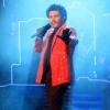 The Weeknd domina o iTunes US depois de show no Super Bowl