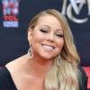 """Mariah Carey esbanja juventude e afirma: """"o tempo não é algo que eu reconheço"""""""