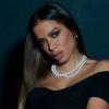 """Anitta confirma que sua carreira deve ser finalizada em """"cinco ou seis anos"""""""