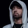"Eminem lança ""Music to Be Murdered By"" de surpresa."