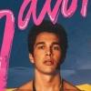 Todo colírio, Austin Mahone faz ensaio sexy para capa inspirada em revistas teen retrô