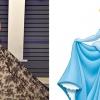 "Estrela de cinema: Camila Cabello vai protagonizar nova versão de ""Cinderella"""