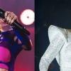 Rock in Rio Lisboa 2021 terá shows de Anitta e Ivete Sangalo.
