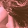 """""""Fearless (Taylor's Version)"""", de Taylor Swift, volta ao topo da parada americana de álbuns"""