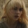 """Billie Eilish divulga o contemplativo e melancólico clipe de """"Your Power"""""""