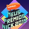 Anitta, Maisa, Larissa Manoela e BTS são vencedores nos Meus Prêmios Nick 2019