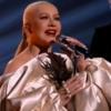Christina Aguilera indica chegada da nova era com teaser misterioso