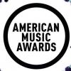 Jonas Brothers vão cantar no American Music Awards