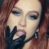 """Christina Aguilera anuncia seu novo single em espanhol, """"Pa' Mis Muchachas"""""""