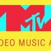 MTV anuncia novas categorias do VMA com votação exclusiva pelo Instagram!