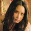 Demi Lovato entra em estúdio com compositores de Katy Perry, Justin Bieber e Selena Gomez