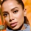 Anitta é capa da revista norte-americana Slimi; Veja a primeira imagem