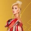 """""""Pokémon 25: The Album"""" reúne músicas de Katy Perry, J Balvin, Post Malone e mais"""