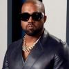 Kanye West é suspenso do Twitter após série de publicações polêmicas