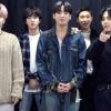 BTS divulga data de novo show online marcado para outubro
