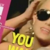 """Cardi B diz que sua vida atual se identifica com """"Piece Of Me"""", da Britney Spears"""