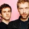 """Coldplay está preparando um novo álbum, chamado """"Music Of The Spheres"""""""