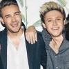 One Direction fatura US$ 2,5 milhões por ano mesmo inativo
