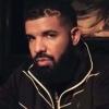 "Drake volta ao topo da parada americana de álbuns com ""Certified Lover Boy"""