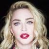 """Madonna critica Instagram: """"Foi feito para as pessoas se sentirem mal"""""""