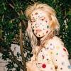 """Hayley Williams lança cover de """"Teardrop"""""""