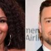Justin Timberlake mostra que está em estúdio com Lizzo