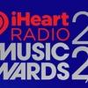 iHeartRadio Music Awards é adiado por conta do coronavírus