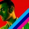 """""""Dancing With a Stranger"""": Parceria de Sam Smith e Normani atinge 100 milhões de reproduções no Spotify"""