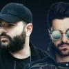 "Alok lança remix de ""Astronaut in the Ocean"", sucesso de Masked Wolf"