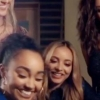 "Little Mix anuncia o ""Little Mix: The Search"", um reality que vai formar uma nova banda"
