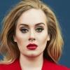 Adele anuncia que irá participar do programa SNL
