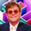 Necessidade de cirurgia leva Elton John a cancelar shows que faria em 2021