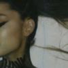 Saiu thank u, next, o novo álbum da Ariana Grande! Vem ouvir!
