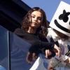 Selena Gomez, Marshmello e Khalid se apresentarão na final da Champions League